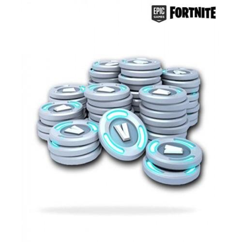 Fortnite 13,500 V Bucks